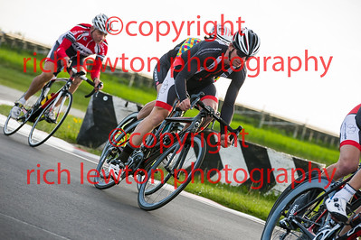 combe-rd4-20150528-0022