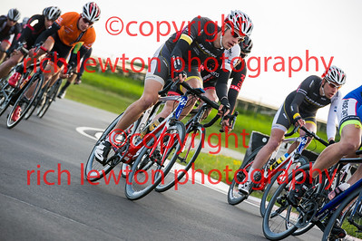 combe-rd4-20150528-0021