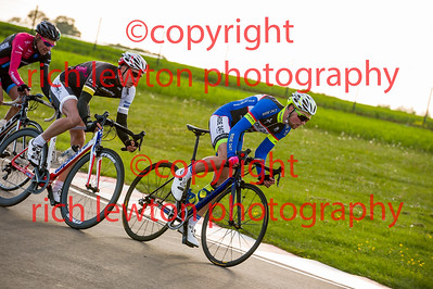 combe-rd4-20150528-0036