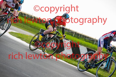 combe-rd4-20150528-0014