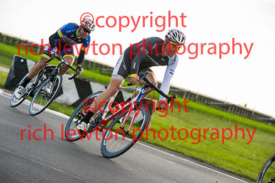 combe-rd4-20150528-0023