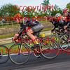 combe-rd4-20150528-0048