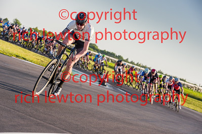 combe-rd5-20150604-0022