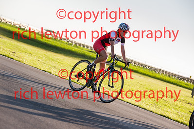 combe-rd5-20150604-0012