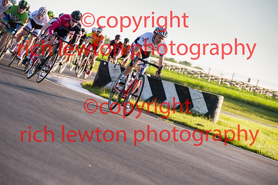 combe-rd5-20150604-0016