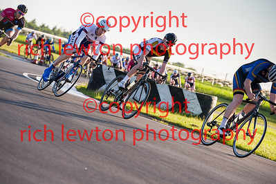 combe-rd5-20150604-0014