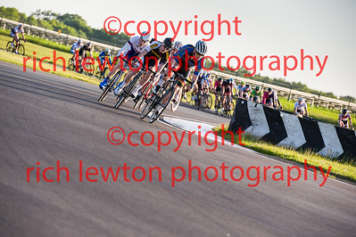 combe-rd5-20150604-0013