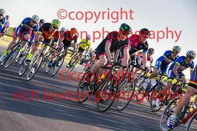 combe-rd5-20150604-0018