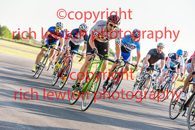 combe-rd9-20150702-0006