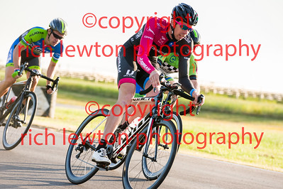 combe-rd9-20150702-0013
