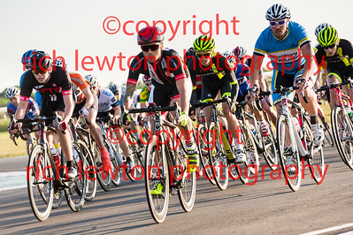 combe-rd9-20150702-0023
