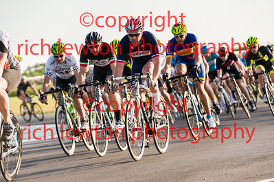 combe-rd9-20150702-0022