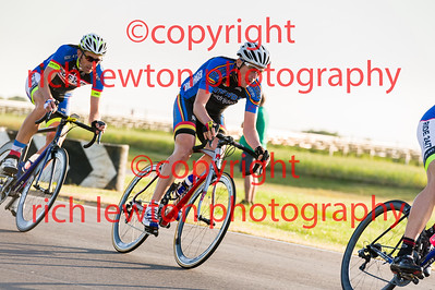combe-rd9-20150702-0012