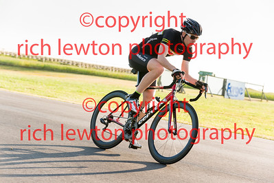combe-rd9-20150702-0016