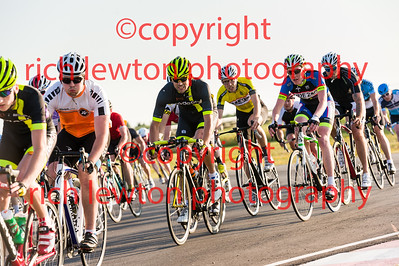 combe-rd9-20150702-0024