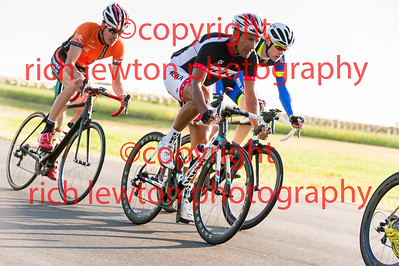 combe-rd9-20150702-0015
