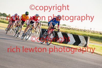 combe-rd9-20150702-0008