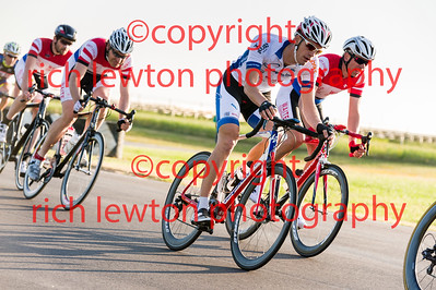 combe-rd9-20150702-0014