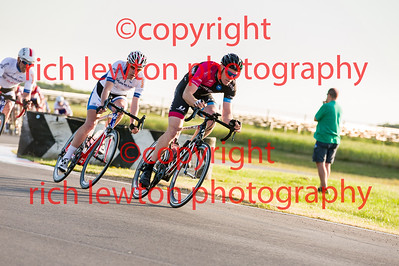 combe-rd9-20150702-0011