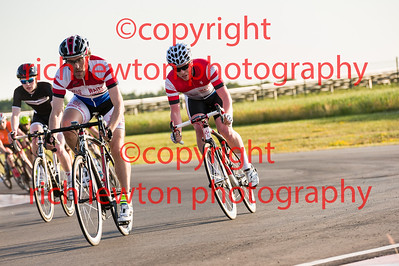 combe-rd9-20150702-0019