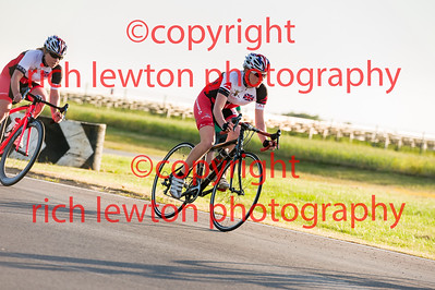 combe-rd9-20150702-0009