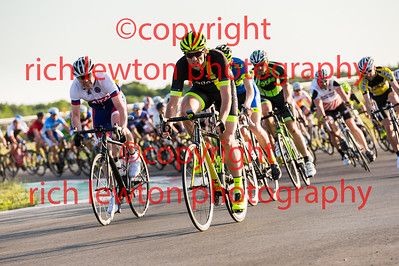combe-rd9-20150702-0021