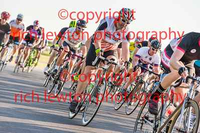 combe-rd9-20150702-0004
