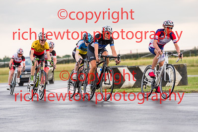 combe-rd11-20150716-0021