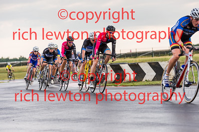 combe-rd11-20150716-0027