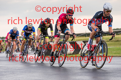 combe-rd11-20150716-0026