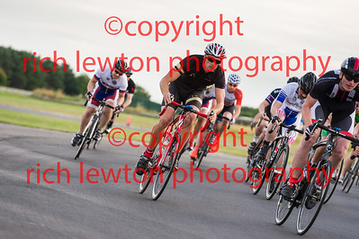 combe-rd12-20150723-0006