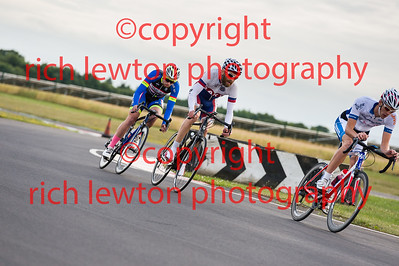 combe-rd12-20150723-0015