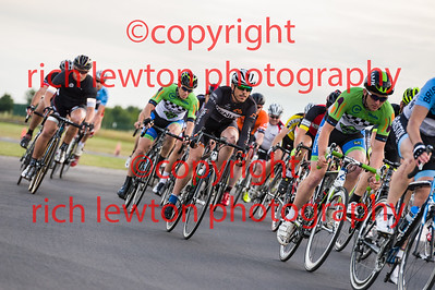 combe-rd12-20150723-0004