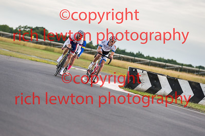 combe-rd12-20150723-0014