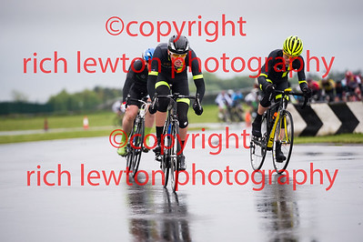 combe_rd2-20150514-0001