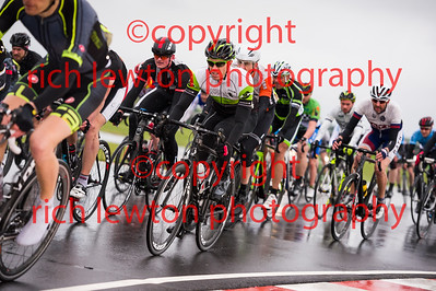 combe_rd2-20150514-0018