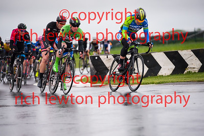 combe_rd2-20150514-0007