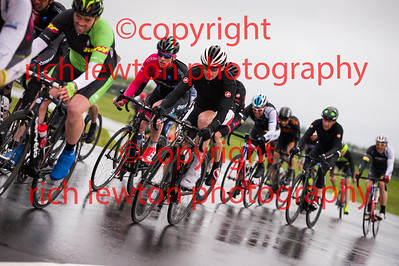 combe_rd2-20150514-0023