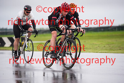 combe_rd2-20150514-0005