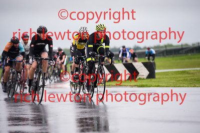 combe_rd2-20150514-0003
