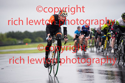 combe_rd2-20150514-0004