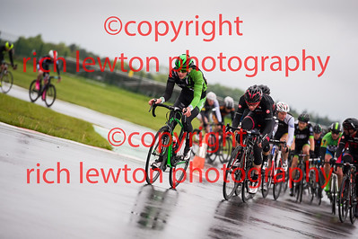 combe_rd2-20150514-0022