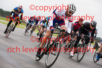 combe_easter_3rdcat-20150403-0024