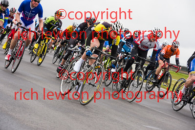 combe_easter_3rdcat-20150403-0023