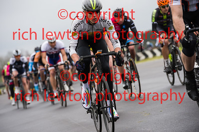 combe_easter_3rdcat-20150403-0006