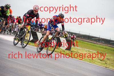 combe_easter_3rdcat-20150403-0018