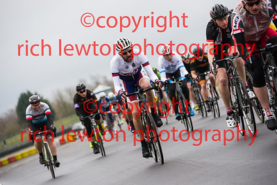 combe_easter_3rdcat-20150403-0010