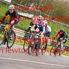 combe_easter_3rdcat-20150403-0088