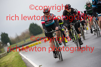 combe_easter_3rdcat-20150403-0011