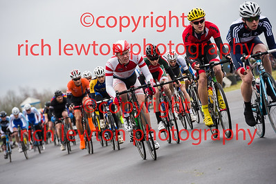 combe_easter_3rdcat-20150403-0002